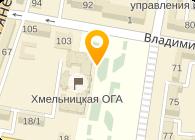 """Частное предприятие Интернет магазин """"Ladcom"""""""