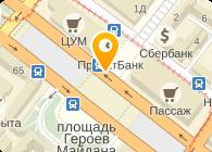 """Интернет магазин """"Un Parfume"""""""