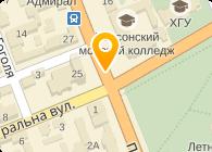 """интернет-магазин """"Туристика"""""""