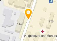 """ОДО """"Золотой прииск"""""""