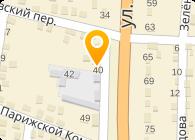 Частное предприятие ukrainka88.com.ua