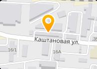 Частное предприятие Струм-сервис, ЧП