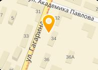 ТД Горлица, ООО