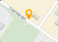 ЮХК Союз-Реагент, ООО