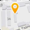 Химпродукт, ООО