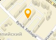 Субъект предпринимательской деятельности Парфенов Юрий Анатольевич