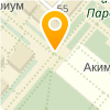Молпром, ТОО