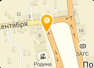 Митаро, ООО
