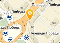 Динамит, Продюсерский центр