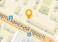 Энергопром,СП ЗАО