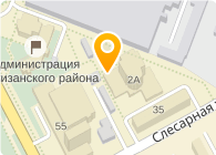 КварталТрейд, ООО СП