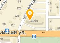 Техносинтез ПКООО, Минск