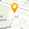 Технокласс, ЧТУП