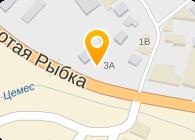 АЛЕКС-СТРОЙ ГРУПП, ООО