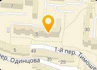 Чеботарёва Н. Ю., ИП