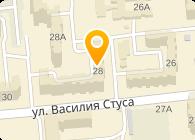 Гидровентсервис, ООО