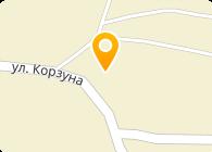 Горизонт, ЧАО Вентиляторный завод
