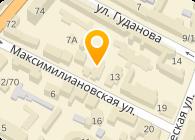 ТВК - Харьков, ООО