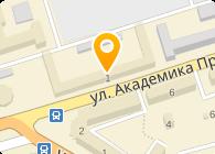 Корженко, ЧП