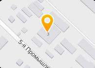 ИНТЕРНОВОПЛАСТ, ООО