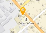 ЧерниговГазСпецСервис, ООО