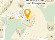 Синхротек, ООО
