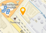 Вентс, ООО