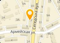 Вентс-Одесса, ООО