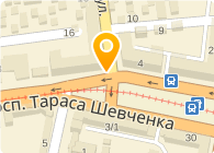 Зенит, ООО