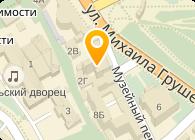 JVC Украина, ООО