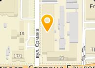 GPS-ck, Компания