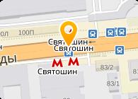 Digital, Интернет-магазин
