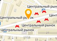 ЧП Котляров