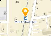 """СООО """"АкваБиерСолигорск"""""""