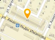 ТОО «Астана Энерго Мунай»