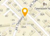 ТОО «Инвестиционная компания «TENIR»