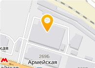 """Общество с ограниченной ответственностью ООО """"Полиен"""""""