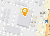 Ферро Минералз - нержавеющий прокат со складов в Киеве, Харькове, Донецке, Симферополе