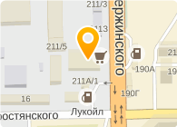 НОВОТЕХКОМ, ООО