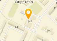 ООО Пром-Юг