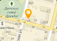 ЮГМОРСНАБ, ООО