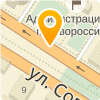 ООО АВТЭК, ПКФ