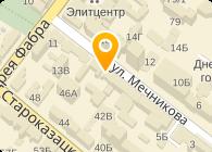 ООО Днепропетровские промышленные ресурсы