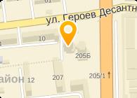 БЕЛАРУСЬ, ООО
