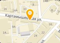 Частное предприятие ЧП «БТК-Юг»