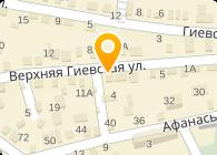 ФЛП Зализняк Д. П.