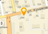 """ООО """"Южный Берег Плюс"""""""