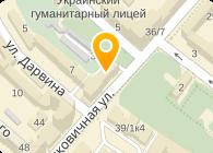 ООО ТД Астат Ресурс