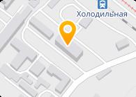"""ООО """"Сополимер"""""""