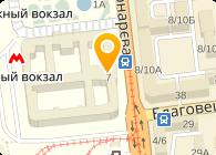 ДЛП Бобров